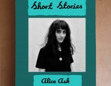 Short Stories by Alice Ash