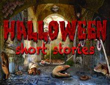 Halloween 2019 Short Stories
